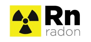 Symbol of radon