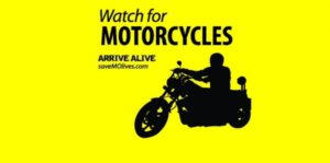 Watch_for_Motorcycles
